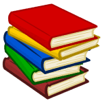 Colored-books-Vacancy-Ad-resized-for-site-150x150