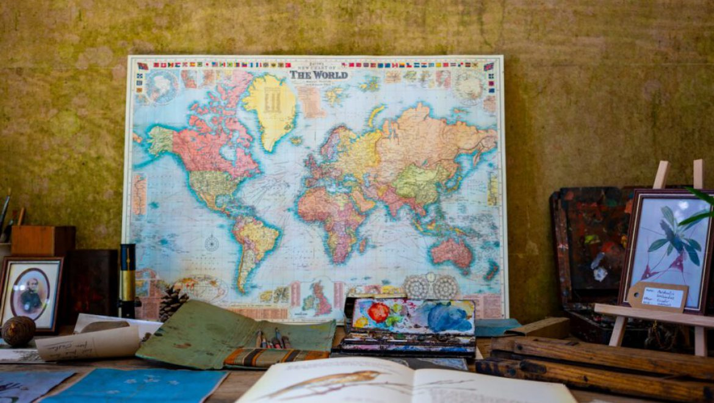 """שירותי תרגום מעברית לאנגלית – גם לתושבים בחו""""ל"""