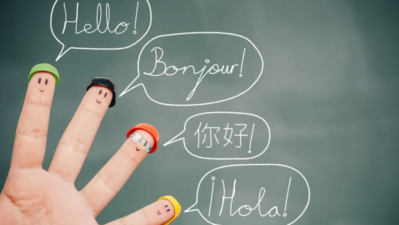 איך תבחרו מתרגם מעברית לאנגלית המתאים עבורכם?